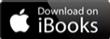 Imagem da livraria - iTunes - Books