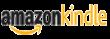 Imagem da livraria - Amazon